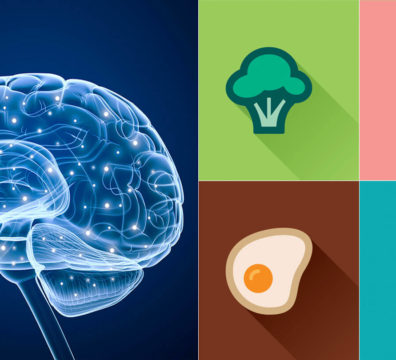 The Expanding Role of Ketogenic Diets in Adult Neurological Disorders